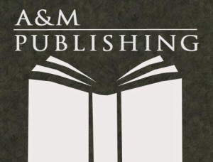 A&M Book Publishing