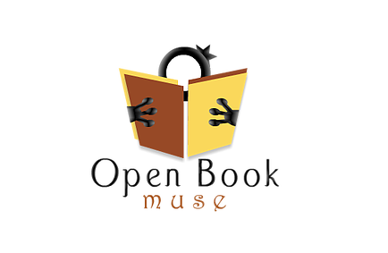 Book review by Adrianna Morrison from Open Book Muse