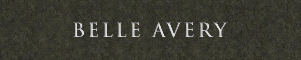 Belle Avery