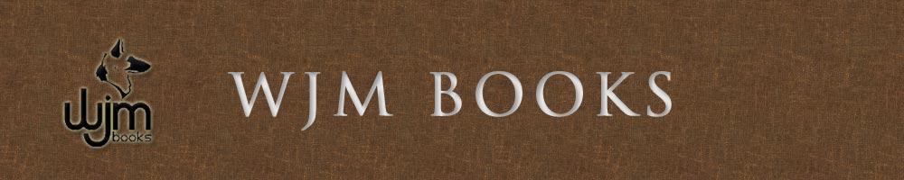 WJM Books